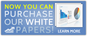 Our White Papers Are Now Available!